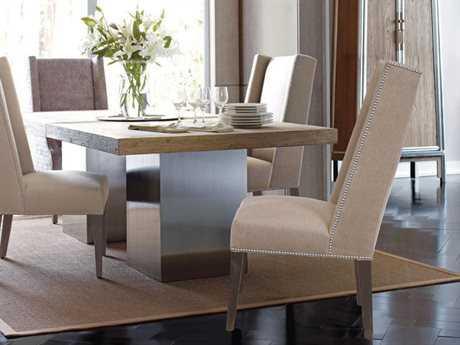 Brownstone Furniture Monterey Dining Set BRNMN302SET