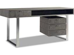 Brownstone Furniture Office Desks Category