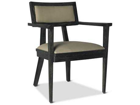 Brownstone Furniture Palmer Mink Dining Arm Chair BRNPLM201