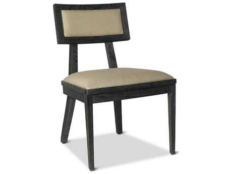 Brownstone Furniture Palmer Mink Dining Side Chair BRNPLM202