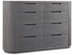 Brownstone Furniture Dressers Category
