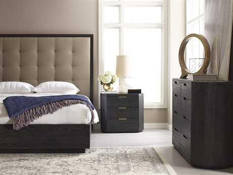 Brownstone Furniture Palmer Mink Bedroom Set BRNPL117SET