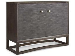 Brownstone Furniture Buffet Tables & Sideboards Category