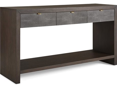 Brownstone Furniture Viceroy Console Table BRNVC501