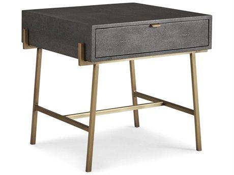 Brownstone Furniture Viceroy End Table BRNVC500