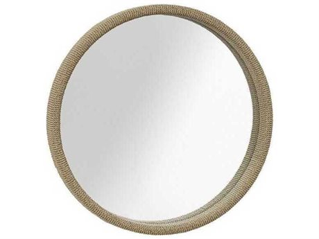 Brownstone Furniture Wall Mirror BRNCP1936R