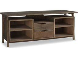 Brownstone Furniture TV Stands Category