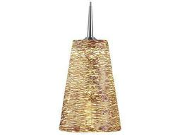 Bruck Lighting Bling Collection