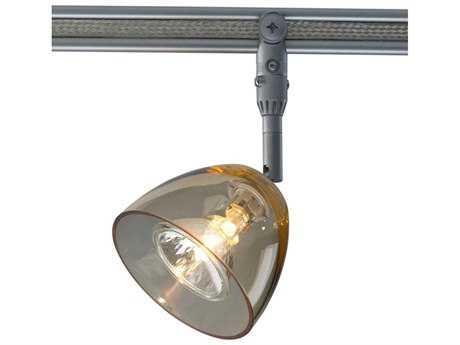 Bruck Lighting Enzis Smoky Glass 3'' Wide Spot Light BK140740