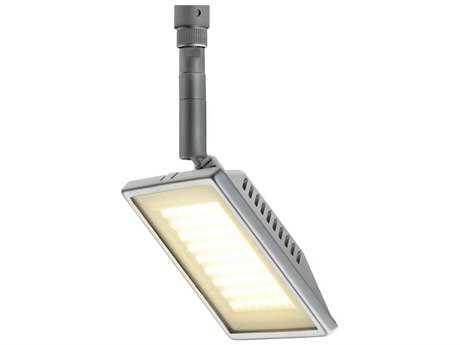 Bruck Lighting Gallery 3'' Wide LED Spot Light BK137350MC