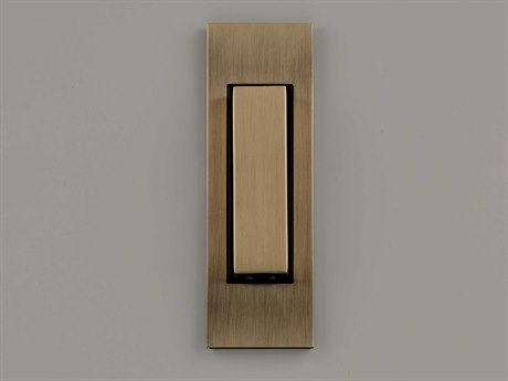 Bruck Lighting Letto 1 LED Wall Sconce BK137120