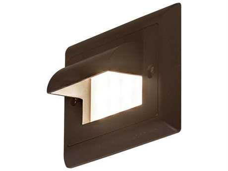 Bruck Lighting Step-1 Horizontal Cove LED Wall Sconce BK138021HC