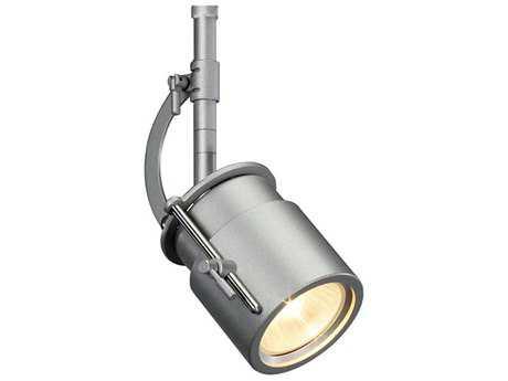 Bruck Lighting Viro Matte Chrome 3.5'' Wide Spot Light BK221050MC