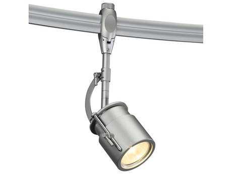 Bruck Lighting Viro Matte Chrome 3'' Wide Spot Light BK350320MCZONMC
