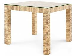 Bungalow 5 Dining Room Tables Category