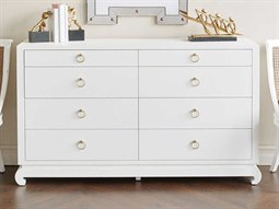 Bungalow 5 Dressers Category
