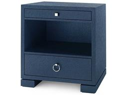 Bungalow 5 Nightstands Category