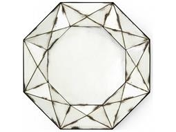 Bungalow 5 Mirrors Category