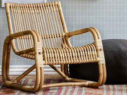 Cane Line Indoor Living Room Chairs Category