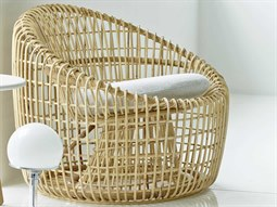 Cane Line Living Room Chairs Category
