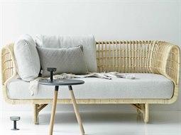 Cane Line Sofas Category