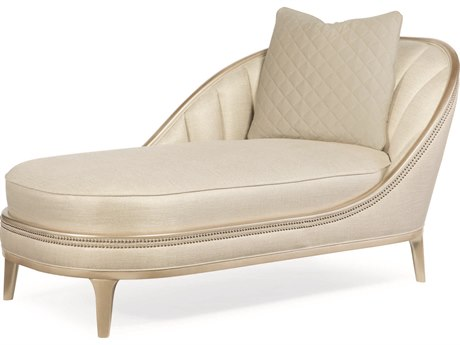 Outstanding Chaise Lounges Chaise Lounge Chairs For Sale Luxedecor Ibusinesslaw Wood Chair Design Ideas Ibusinesslaworg