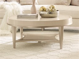 Caracole Living Room Tables Category
