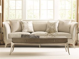 Caracole Sofas Category