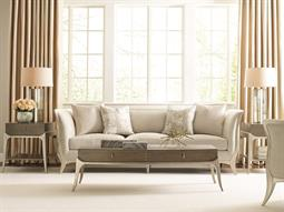 Caracole Living Room Sets Category