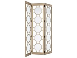 Caracole Room Dividers Category