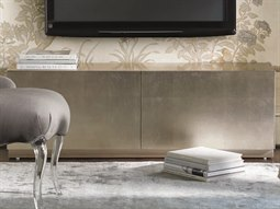 Caracole TV Stands Category