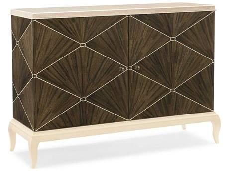 Caracole Classic Ivory / Galway Buffet