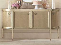 Caracole Buffet Tables & Sideboards Category