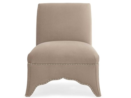 Caracole Classic Accent Chair