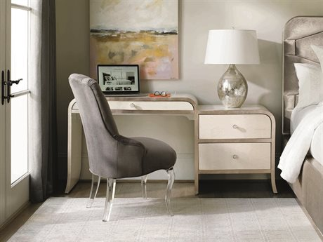 Caracole Classic Home Office Set CACCONCLOSTO089SET