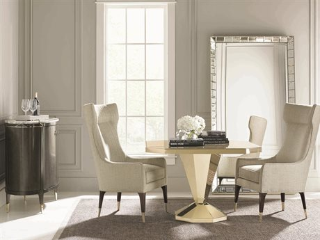 Caracole Classic Dining Room Set