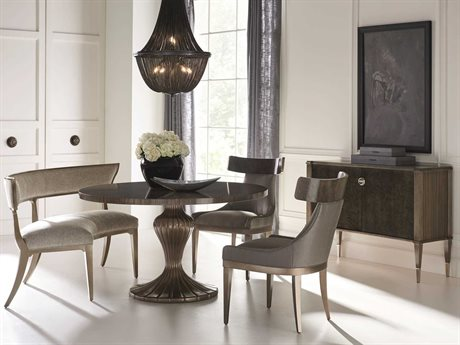 Caracole Caracole Classic Dining Room Set