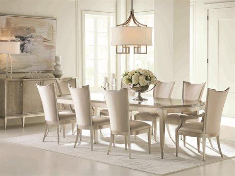 Caracole Classic Dining Room Set CACCLA417272SET