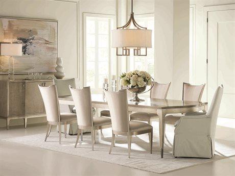 Caracole Classic Dining Room Set CACCLA417272SET2