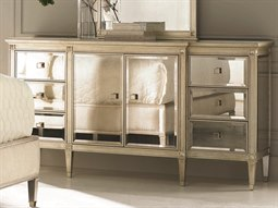 Caracole Dressers Category