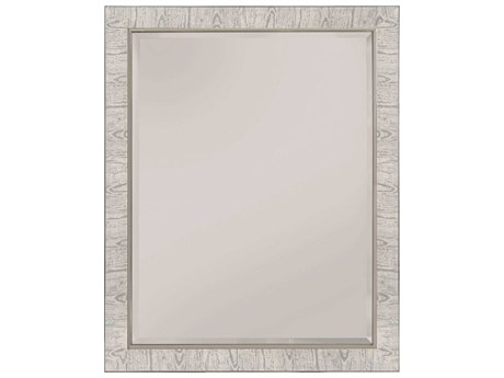 Caracole Classic Dresser Mirror CACCLA418045