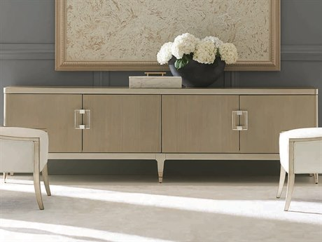 Gold Tv Stands Luxedecor