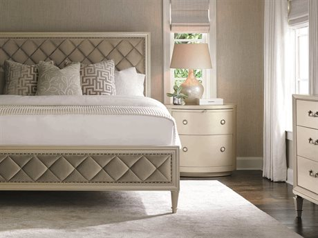 Caracole Classic Bedroom Set CLA015103SET2