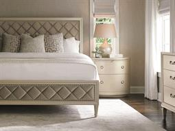 Caracole Bedroom Sets Category
