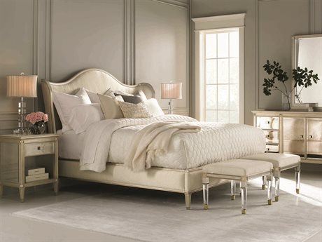 Caracole Classic Bedroom Set CACCLA016103SET3
