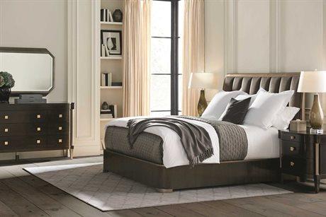 Caracole Caracole Classic Say Good Night On Bedroom Set CACCLA017101SET