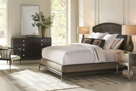Caracole Classic Bedroom Set
