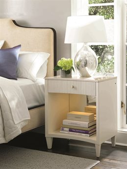 Caracole Classic Bedroom Set CACTRAQUEBED023SET2