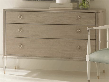 Caracole Classic Honey Grey CACCLA416021