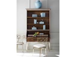 Caracole Home Office Sets Category